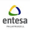 E-E - Entesa per Palafrugell